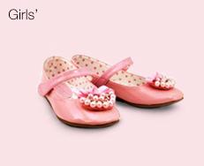 Girls%27