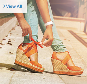 Women%27s%20Shoes