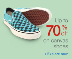 Canvas%20Shoes