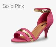 pink%20sandals