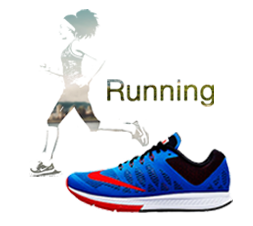 Running%20Shoes