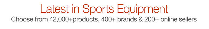 Latest%20in%20Sports%20Equipment