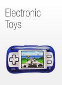 Electronic%20Toys