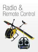 Radio%20%26%20Remote%20Control