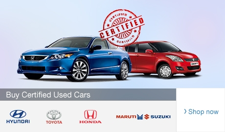 Buy%20Certified%20Used%20Cars