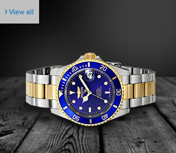 Men%27s%20Watches