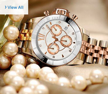 Women%27s%20Watches