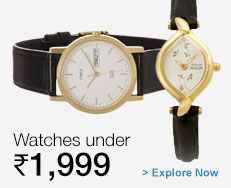Watches under Rs1,999
