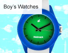 Boys%27%20Watches