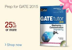 GATE%202015