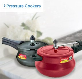 Pressure%20Cookers