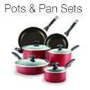 Pots%20%26%20Pan%20Sets
