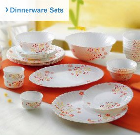 Dinnerware%20Sets