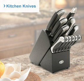 Kitchen%20Knives