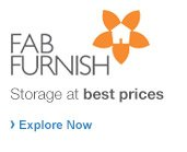 Fab%20Furnish