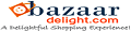 Bazaar Delight Deals & Discounts on Junglee.com