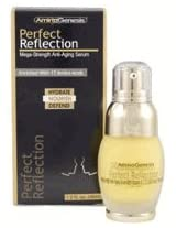 AminoGenesis Perfect Reflection, 1-Ounce Bottle