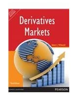 Derivatives Markets