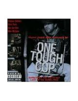 1 Tough Cop