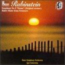 Anton Rubinstein ( biographie et discographie ) 211FX2BRT6L._SL500_AA130_