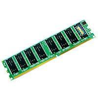 【クリックでお店のこの商品のページへ】Transcend NEC N8102-156F準拠 1GB Kit Express5800 120Rc-1/120Re-2 TS1GNE156F