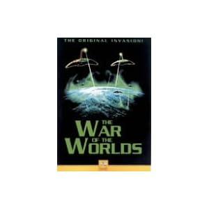 宇宙戦争の画像