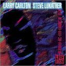 ♪No Substitutions: Live in Osaka [Live] [from US] [Import] Larry Carlton & Steve Lukather