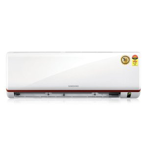 Samsung AR18FC3TDPD Split Air Conditioner (1.5 Ton:3 Star)