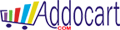 Addocart deals Deals & Discounts on Junglee.com