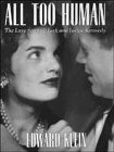 All Too Human: Love Story of Jack and Jackie Kennedy