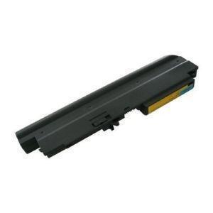 Lenovo R400 T400 T61p Laptop Battery