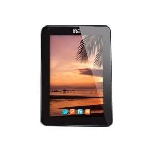 HCL ME Y3 Dual SIM Tablet