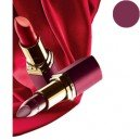 Lakme Enrich Satin Lip Color Shade Reds & Maroons 420