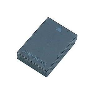 【クリックで詳細表示】Amazon.co.jp|単品』 Casio カシオ NP-80 互換 バッテリー EXILIM EX-H60 EX-ZS170 EX-ZS160 EX-H50 EX-JE10 EX-N1 EX-N10 EX-ZS150 EX-ZS6 EX-Z28 EX-Z28SR EX-ZS100 EX-ZS5 EX-Z88 EX-Z550 EX-Z270 EX-Z1 EX-G1 対応|カメラ通販
