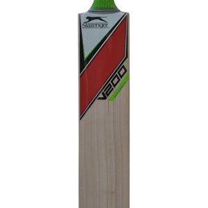 Slazenger V200 Club English Willlow Cricket Bats