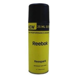 Reebok Reespark Deo Spray