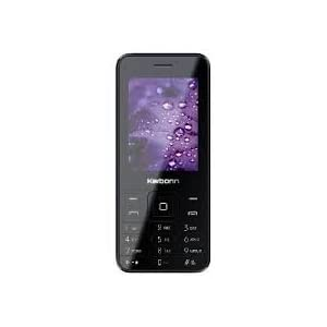 Karbonn K-Phone 2 (Grey)