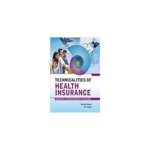 Technicalities of Health Insurance