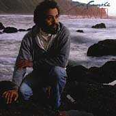 ♪Carmel [from US] [Import]  Joe Sample