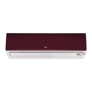 LG L-Energia LSA5EW5V Split Air Conditioner (1.5 Ton:5 Star)