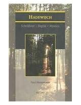 Hadewijch: Schrijfster - Begijn - Mystica