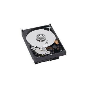 Western Digital Caviar Green 2 TB Desktop WD Internal Hard Drive (WD20EZRX)