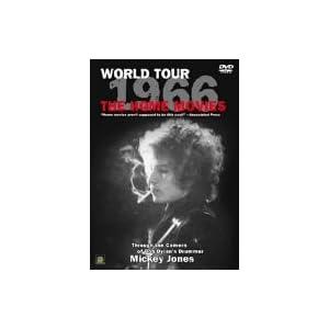 World Tour 1966 The Home Movie & 1966-1974