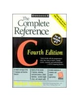 C: The Complete Reference