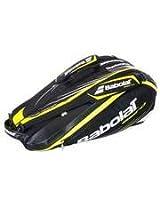 Babolat Aero Line 2013 Racket Holder x 6 Tennis Kit Bag