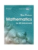 New Pattern Mathematics for JEE (Main): Advanced