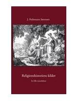 Religionshistoriens Kilder