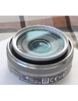 Fotasy MRCUV52mmS 52mm Multi-Coated Camera Lens Filters
