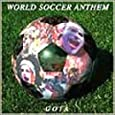WORLD SOCCER ANTHEM GOTA (CD2001)Maxi