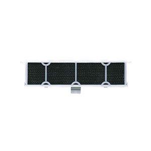 【クリックで詳細表示】ダイキン エアコン用交換フィルター(1枚入り・1回分)枠付きDAIKIN 光触媒フィルター KAZ-942A41: 大型家電